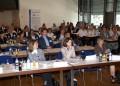 Bilder vom Verbandstag 2008 - Mitgliederversammlung 19. Juni