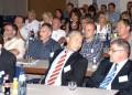 Bilder vom Verbandstag 2008 - Fachreferat