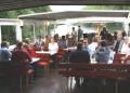Bilder vom Verbandstag 2009