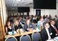 Bilder vom Verbandstag 2010 - Mitgliederversammlungen