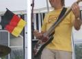 Bilder vom Verbandstag 2010 abends