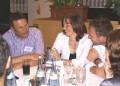 Bilder vom Verbandstag 2011