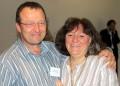 Bilder vom Verbandstag 2012
