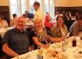 Bilder vom Verbandstag 2017: Festabend am 28.06