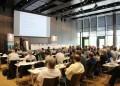 Bilder vom Verbandstag 2017: Mitgliederversammlungen und Impulsvortrag am 29.6.2017