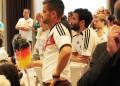 Bilder vom Verbandstag 2018: Fußballevent