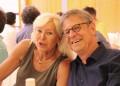 Bilder vom Verbandstag 2019: Abendveranstaltung