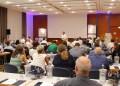 Bilder vom Verbandstag 2019: Mitgliederversammlung