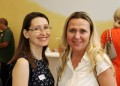 Bilder vom Verbandstag 2019: Fachseminare