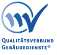 qualitaetsverband-gebaeudedienste-logo